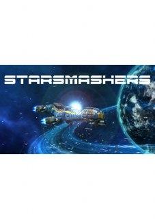 StarSmashers (PC DIGITAL) (PC)