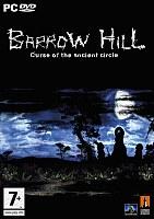 Barrow Hill (PC)
