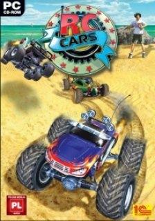 RC Cars (PC DIGITAL) +