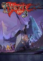 The Banner Saga 3 Legendary Edition (PC/MAC) DIGITAL (PC)