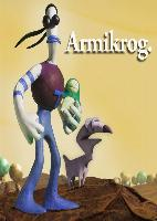 Armikrog (PC) DIGITAL