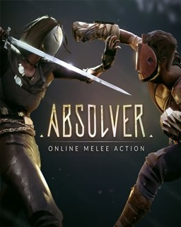 Absolver (PC DIGITAL)