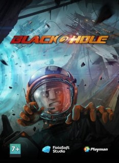 BLACKHOLE Complete Edition (PC DIGITAL)