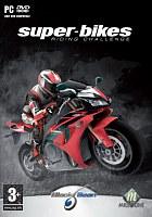 Super-Bikes Riding Challenge (PC)