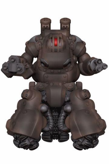 Figurka Fallout - Sentry Bot (Funko POP!) (PC)
