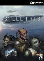 Stellaris: Humanoids Species Pack (PC DIGITAL) (PC)