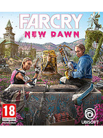 Far Cry New Dawn (DIGITAL)