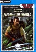 Terrorist Takedown: War in Colombia (PC)