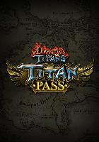 Dragons and Titans - Titan Pass  (PC DIGITAL)