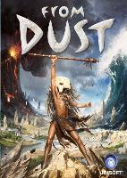 From Dust (PC) DIGITAL (PC)