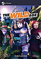 The Wild Age (PC DIGITAL)