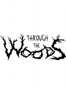 Through the Woods Collectors Edition (PC DIGITAL) (PC)