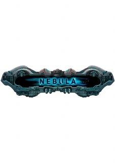 Nebula Online (PC DIGITAL) (PC)