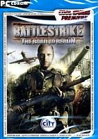 Battlestrike: Road to Berlin (PC)