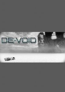 De-Void (PC DIGITAL) (PC)