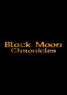 Black Moon Chronicles (PC DIGITAL)