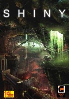 Shiny Soundtrack (PC DIGITAL) (PC)