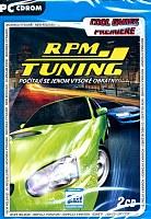 RPM Tuning (PC)