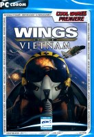 Wings Over Vietnam (PC)