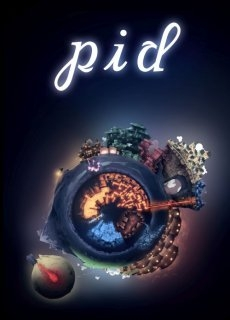 Pid (PC DIGITAL) (PC)