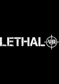 Lethal VR (PC DIGITAL)