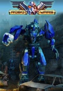 RoboWars (PC DIGITAL) (PC)