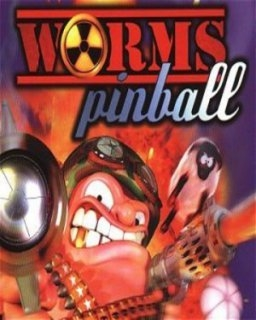 Worms Pinball (PC DIGITAL) (PC)