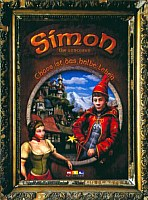 Simon the Sorcerer 4 (PC)