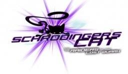 Schrodingers Cat Raiders of the Lost Quark (PC DIGITAL) (PC)