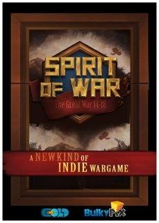 Spirit of War (PC DIGITAL)