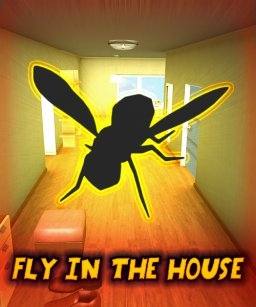 Fly In The House (PC DIGITAL)
