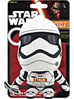 Plyšák Star Wars - Stormtrooper (mluvící)