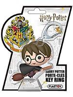 Klíčenka Harry Potter - Harry Potter (Chibi Mini)