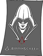 Deka Assassins Creed