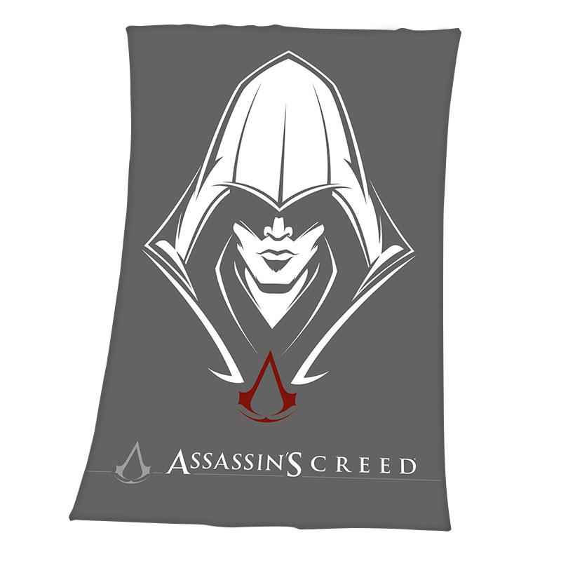 Deka Assassins Creed (PC)