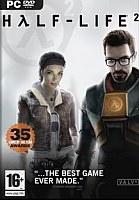Half-Life 2 Classic (PC)