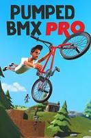 Pumped BMX Pro  (PC DIGITAL)