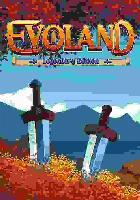 Evoland Legendary Edition (PC DIGITAL) (PC)