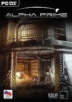 Alpha Prime (PC)