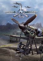 Plane Mechanic Simulator  (PC DIGITAL)