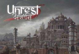Unrest (PC DIGITAL) (PC)