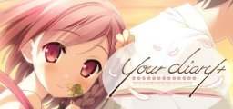 Your Diary + (PC DIGITAL)