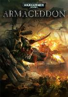 Warhammer 40,000: Armageddon (PC DIGITAL) (PC)