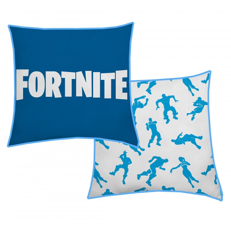 Polštář Fortnite - Emote (PC)