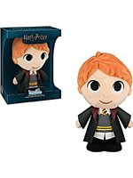 Plyšák Harry Potter - Ron (Funko Supercute Plushies)