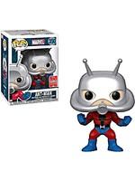 Figurka Marvel - Ant-Man Classic (Funko POP!) download