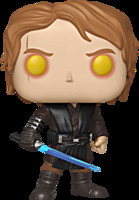 Figurka Star Wars - Dark Anakin exkluzivní (Funko POP! Star Wars 281) (PC)
