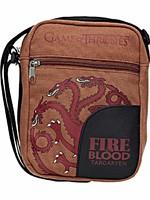 Brašna Hra o trůny - Targaryenové
