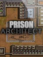 Prison Architect (PC) DIGITAL (PC)