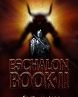 Eschalon Book II (PC DIGITAL)